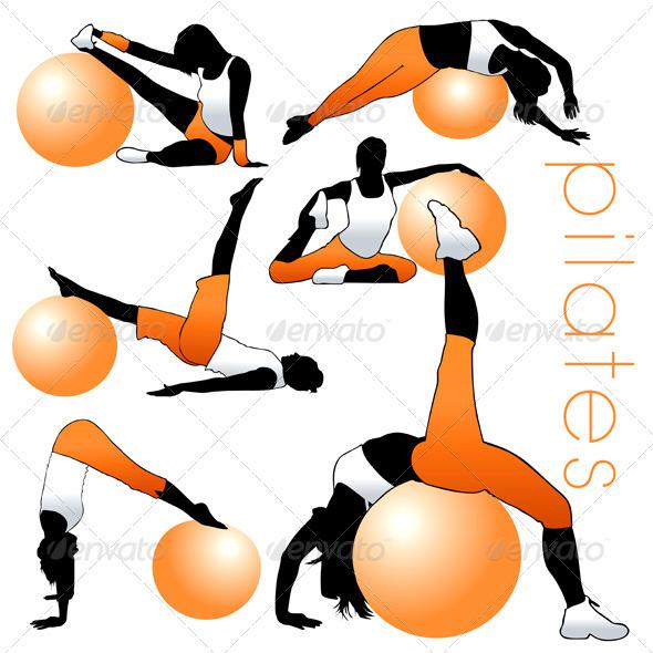 Pilates_590