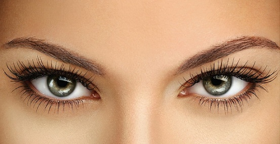 What-are-eyelash-extensions-4