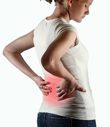 Woman-low_back_pain