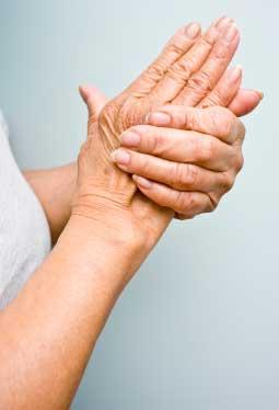arthritic_hands