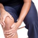 درمان زانو درد چیست
