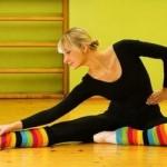 نقش موثر ورزش در پیشگیری از پوکی استخوان