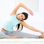 تمرینات ورزشی برای کمردرد