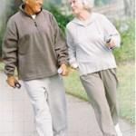 ورزش های مناسب برای درمان درد مفاصل