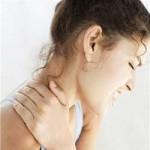 بیماری دیسک گردن