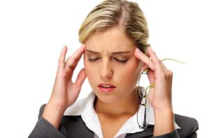 headache-1-300x199