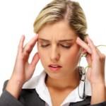 علل و درمان سردرد خوشه ای