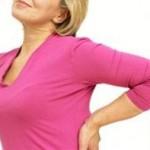 علائم و درمان بدون جراحی دیسک کمر