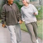 ورزش و درمان آرتروز مفاصل