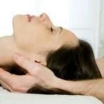 درمان دیسک گردن توسط طب فیزیکی