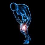 در رفتگی مفصل زانو – تشخیص و درمان