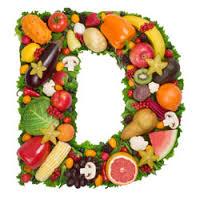 درمان پوکی استخوان با مواد غذایی