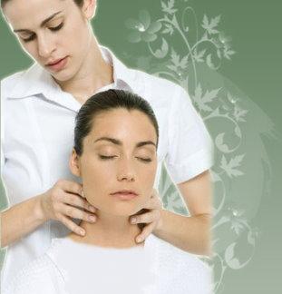 masaje-gardan