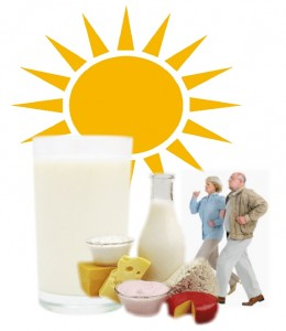 osteoporosis-cegah-260x300