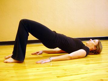 pilates-pelvic-exercise