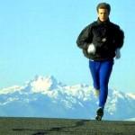 پیشگیری از آسیب مفاصل و عضلات در ورزش