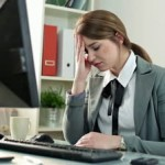 حرکاتی موثر در تسکین سردرد