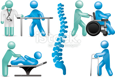 stock-illustration-19775959-physiotherapy-icon-set