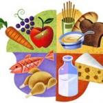 روماتیسم مفصلی و تغذیه