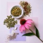 درمان کمردرد با طب سنتی