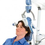 tms-transcranial-magnetic-stimulation-1