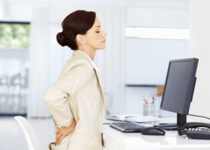 women-back-pain-300x214