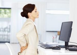 women-back-pain-300x214