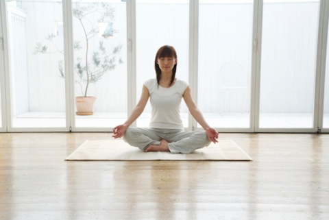 yoga-faqs-salemzi-10012519001204