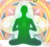 yooga2