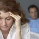 مشکلات جنسی زنان و دیابت – قسمت دوم
